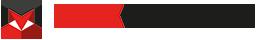 Fox Medien, Webdesign Lüchow-Dannenberg